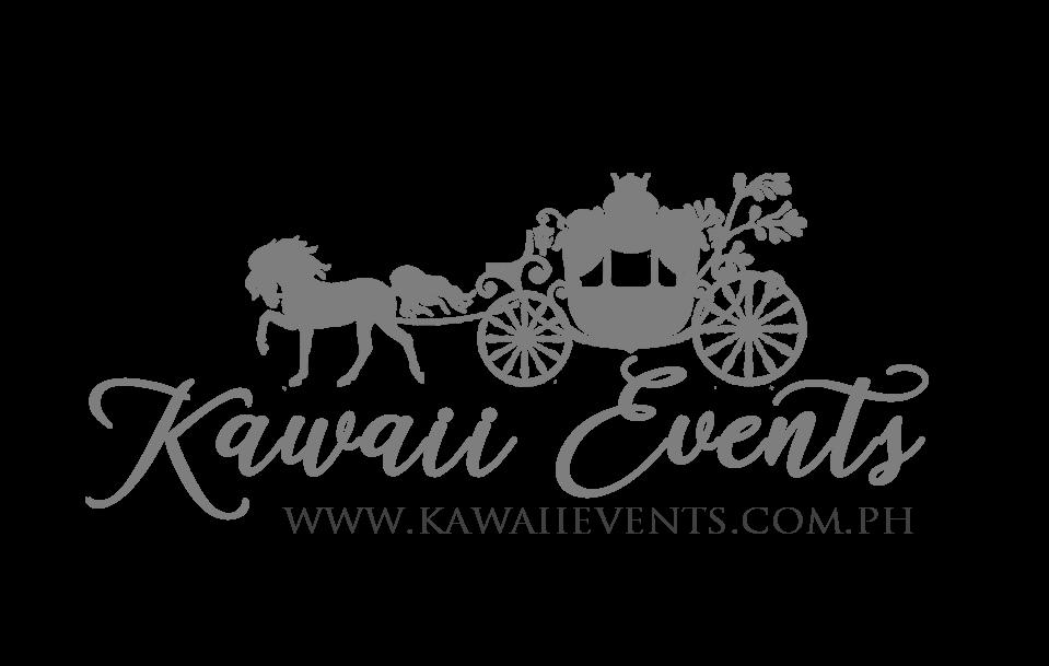 KawaiiEvents